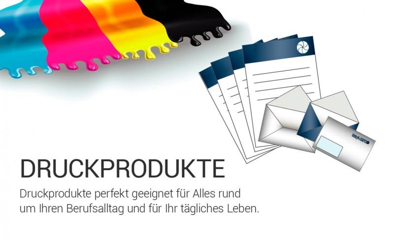 Druckprodukte Daisy S Repro Digitaldruck Hamburg